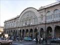 Image for Torino Porta Nuova