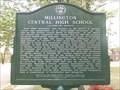 Image for Marker - Millington Central High School