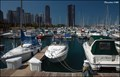 Image for Chicago Yacht Club - Monroe Station (Chicago)