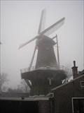 Image for De Hoop - Loenen aan de Vecht, Netherlands