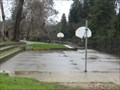 Image for Ben Lomond Park basketball court - Ben Lomond, CA