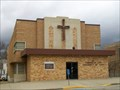 Image for Christian Life Assembly of God Church, Watertown, South Dakota