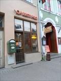 Image for Tallinn  - 10140 , Estonia