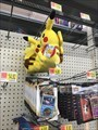 Image for Pikachu Walmart - Citrus Heights , CA