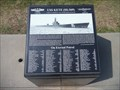 Image for USS Kete (SS-369) -  San Diego, CA