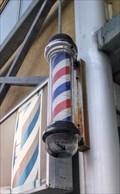 Image for Joe's Barber Shop - Ottawa, Ontario