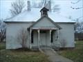 Image for Foley School Bell - Foley, Missouri