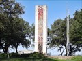 Image for Monument to the Dawson Massacre & Mier Expedition - LaGrange, TX