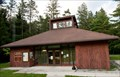 Image for Trough Creek State Park Office - James Creek, Pennsylvania