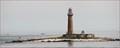 Image for Little Gull Island Lighthouse