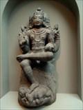 Image for Shiva Dakshinamurti  -  Washington, DC