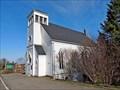 Image for Saint Andrews Presbyterian Church - Rose Bay, Nova Scotia