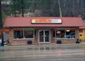 Image for Mazatlan Mexican Restaurant - Castlegar, British Columbia