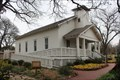 Image for FORMER Renner Methodist Church - Farmers Branch, TX
