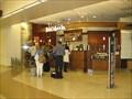 Image for Peet's Coffee and Tea - SJC Gate 12  - San Jose, CA