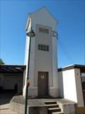 "Image for Turmstation ""Eckendorf Schmalerweg"" - RLP / Germany"