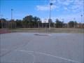 Image for Pelzer Recreation Complex Courts - Pelzer , SC