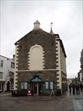 Image for TIC - Keswick, Cumbria, UK