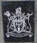 Image for Metropolitan Borough of Bradford – Bradford, UK
