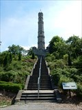 Image for Battlefield Monument - Stoney Creek, ON