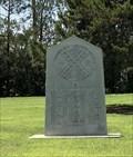 Image for Confederate Memorial -- City of Lubbock Cemetery, Lubbock TX