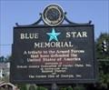 Image for  Veterans Hospital – Decatur, GA