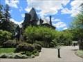 Image for Rhine House - St Helena, CA