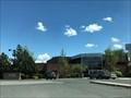 Image for KSPS - Spokane, WA