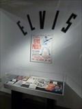 Image for Elvis Memorabilia - Jacksonville, FL