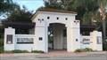 Image for Muckenthaler House - Fullerton, CA