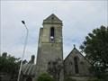 Image for St Leonard's Parish Church Bell Tower - St Andrews, Fife.