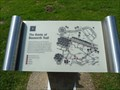 Image for You Are Here (2) - The Battle of Bosworth Trail - Nr Sutton Cheney, Leicestershire