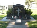 Image for Joe DiMaggio - Colma, CA