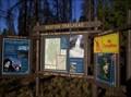 Image for Redfish Lake Trailhead