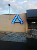 Image for ALDI Store - Rue de la Liesse 123 – Mouscron, Belgium