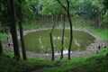 Image for Kaali Crater - Saaremaa, Estonia