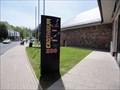 Image for Exotarium - Oberhof, Germany, TH
