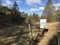 Image for William Erby Smith Wau-Ke-Na Preserve North Hiking Trails - Fennville, Michigan