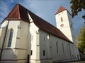 Image for St. Stephanus Kirche - Eutingen, Germany, BW