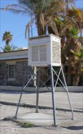 Image for Desert Studies Center -- Zzyzx CA
