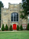 Image for Saint Paul Lutheran Church - Zelienople, Pennsylvania