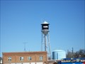 Image for Watertower, Ipswich, South Dakota