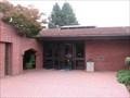 Image for Sunnyvale Public Library - Sunnyvale, CA