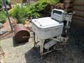 "Image for Maytag ""Gyratator"" Washing Machine - Powell, Wyoming"