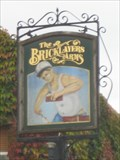 Image for The  Bricklayers Arms - Hogspit Bottom , Herts