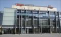 Image for Olympic Casino Eurovea - Bratislava, Slovakia