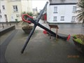 Image for Anchor - Old Laxey, Isle of Man