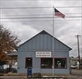 Image for Dillard, Oregon 97432