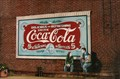 Image for Coca-Cola Mural - Greenville, IL