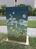 Image for Bubbles - Orlando, FL